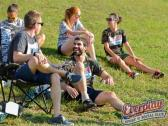 Summer 2015 - Thursday Kickball